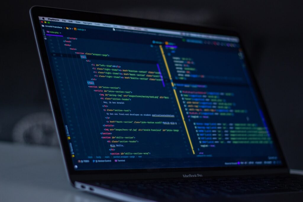 Make money by learning to Code